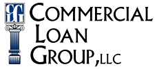 Commercial Loan Group, LLC